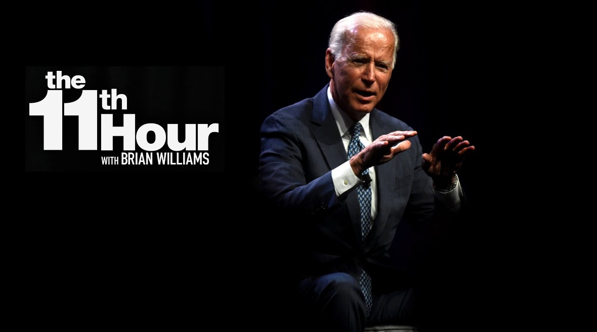Zt2MEyqP_bigger Biden: States Should Prepare for Remote Voting in 2020 Elections [your]NEWS