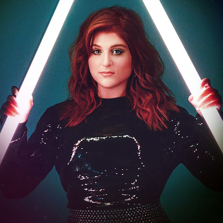 #NowPlaying Nice to Meet Ya (ft. Nicki Minaj) by @Meghan_Trainor #listen at http://www.hothitsuk.com  & https://tunein.com/radio/HotHitsUK-s210916/ … @TuneIn  Buy song http://www.amazon.co.uk/s/ref=nb_sb_noss?url=search-alias%3Ddigital-music&tag=hhu-21&field-keywords=Meghan_Trainor_-_Nice_to_Meet_Ya_(ft._Nicki_Minaj …)pic.twitter.com/ynwCJkyIXl