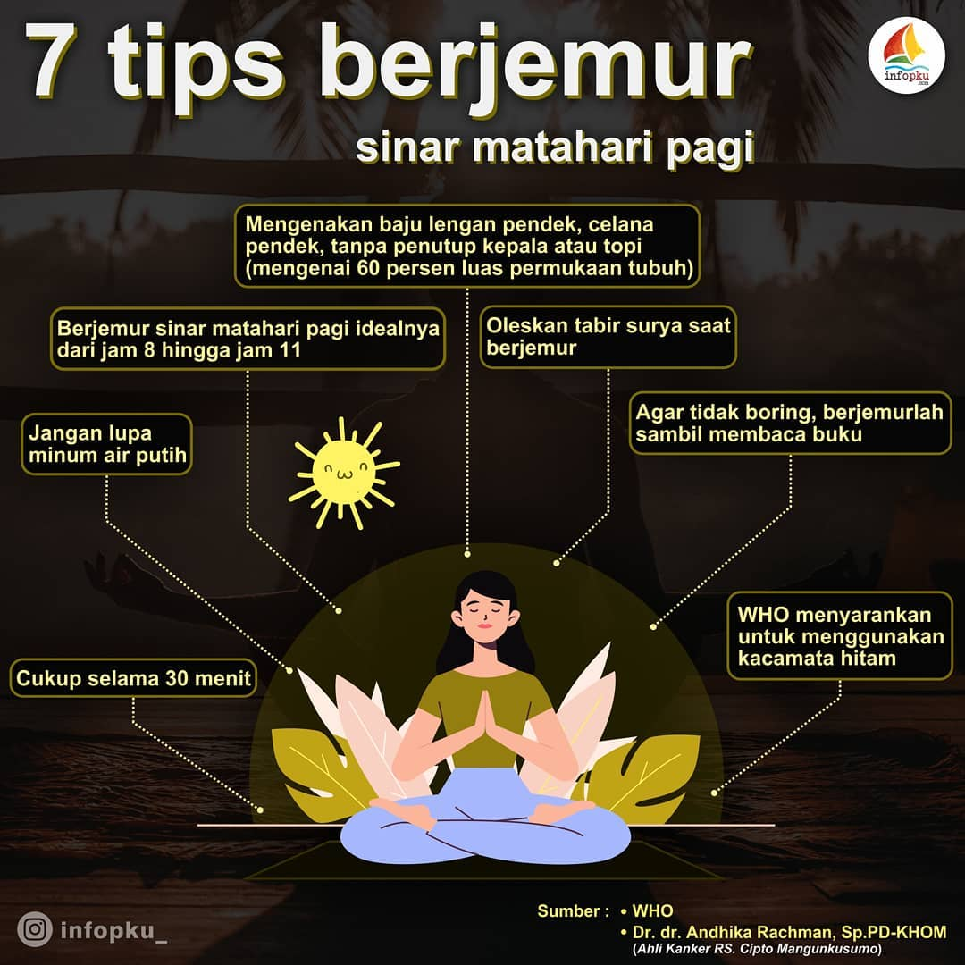 "Uživatel Informasi Pekanbaru Na Twitteru ""Berikut 7 Tips"