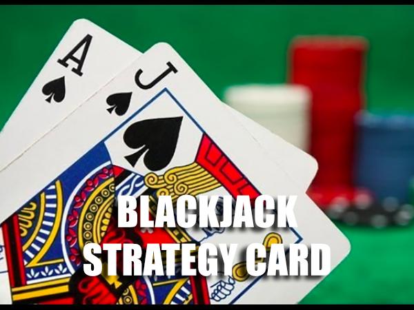 Learn more at:   #blackjack #blackjackonline #gambling #gamblinglife #gamblinggames #pokergames #pokerpro #gamblingtips #casino #casinos #casinonight #casinonights #casinotime #casinogames #tuesdaythoughts #tuesdaytip #tuesdaytreat #tuesdaytruth #amazing