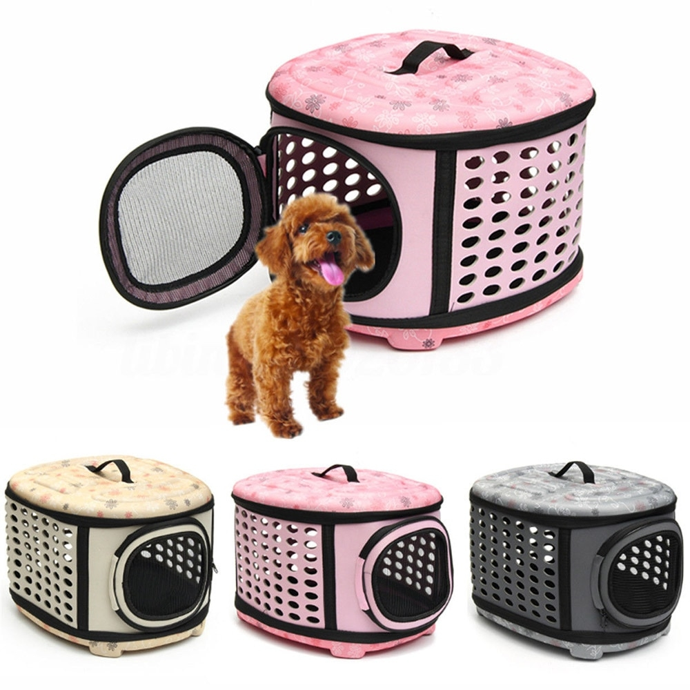 #doglover #catlover Round Shaped Breathable Pet Carrier https://mrpetmarket.com/round-shaped-breathable-pet-carrier/ …pic.twitter.com/H9bsM9jsAA