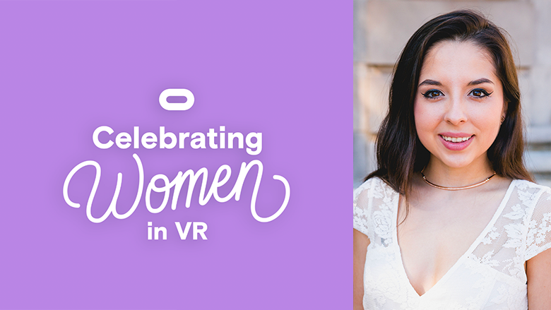 As Women's History Month comes to a close, we caught up with @OwlchemyLabs Marketing Director and Protector of the Brand™ Autumn Taylor. //
