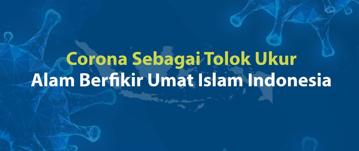 Yang Muslim dari #Merangin mana suaranya?? ayo ikutan naikin tagar >> #NegaraAbaikanRakyat #KesadaranMemicuPerubahan #RezimCuciTangan #u6uh