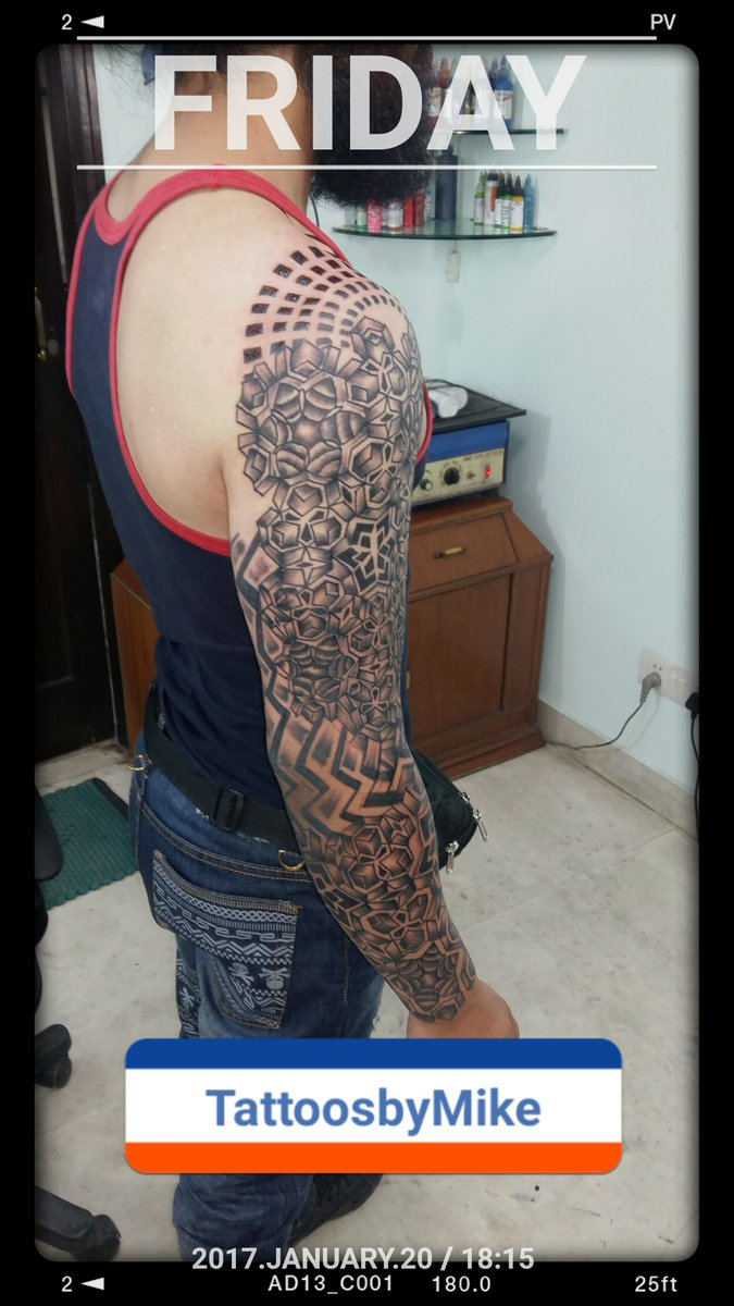 Mike Tattoo Artist On Twitter Mike Body Art Studio Has Unique Designs And Patterns To Offer That You Are Definitely Going To Love Book A Quick Appointment And Enjoy Our Fruitful Service