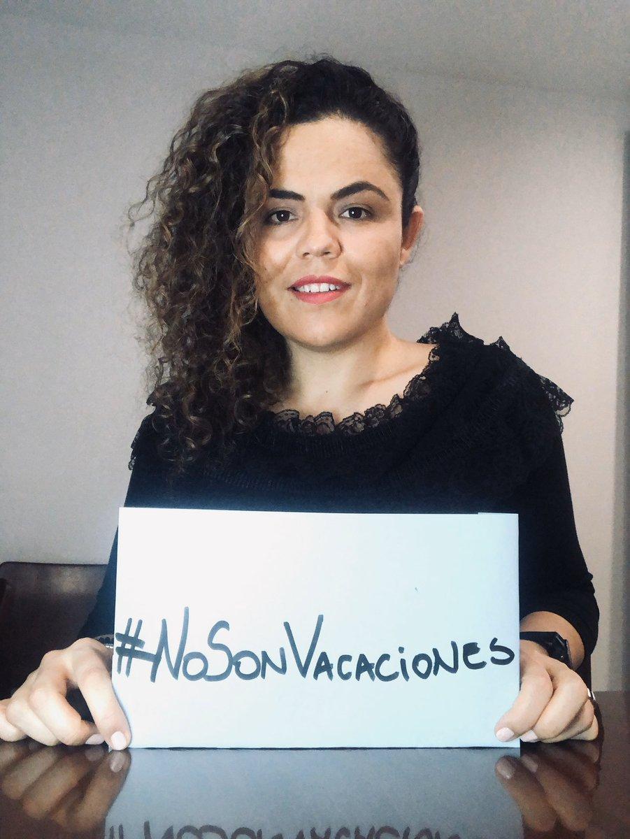 @marianagc's photo on #COVID19mx