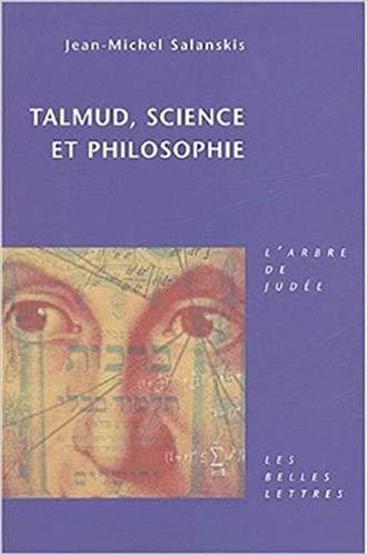 PDF FRANCAIS GRATUITEMENT TALMUD TÉLÉCHARGER