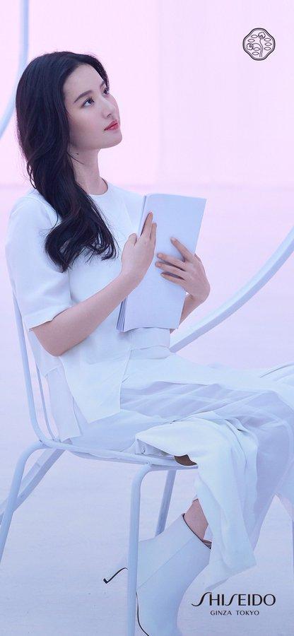 Shiseido Ginza Tokyo EUg2Di5UwAETVOs?format=jpg&name=900x900