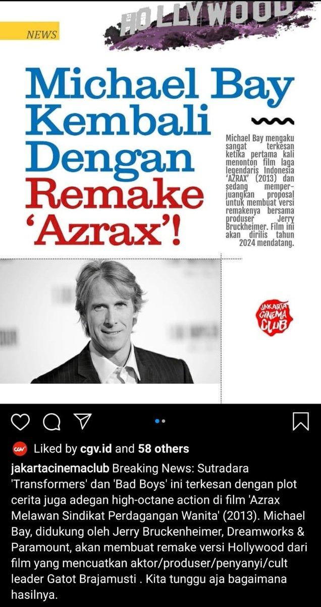 Promising Young Wayan On Twitter Azrax Melawan Sindikat Perdagangan Waria Versi Lokal Azrax Nyabut Lampu Taman Kalau Versi Mekel Bhay Doski Nyabut Apa Ya