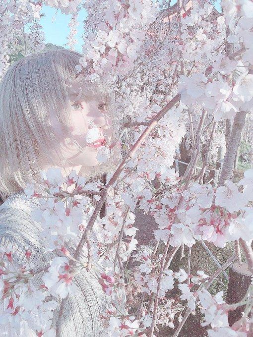 仲川琉菜のTwitter画像19