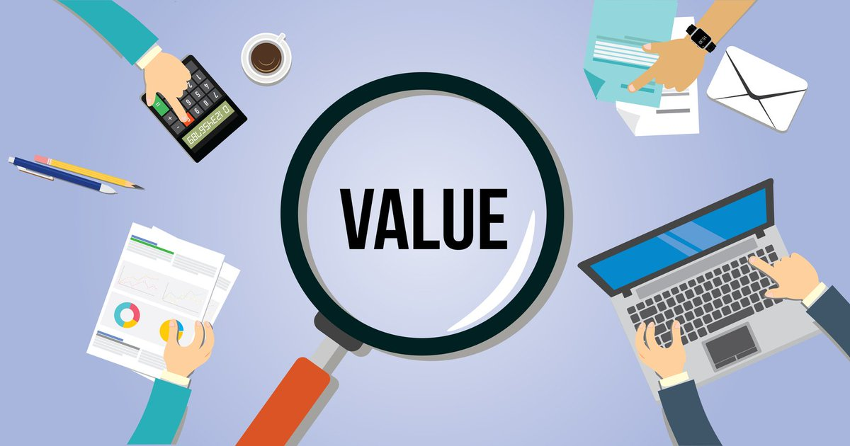 RT @sejournal: 5 Great Value Proposition Examples & Why They Work  https://www.searchenginejournal.com/value-propositions-examples/306327/?utm_source=twitter.com&utm_medium=social&utm_campaign=twitter-auto-publish-night…  via @natalieannhoben:   #DigitalMarketing pic.twitter.com/BHRclQzkdT