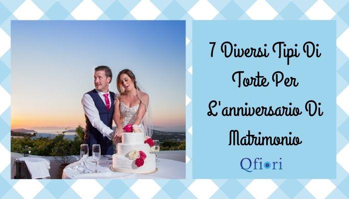 Hashtag Anniversario Matrimonio.Invialatortadianniversarioonline Hashtag On Twitter