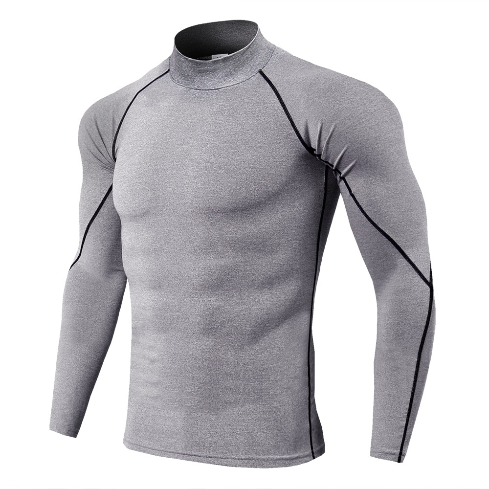 #fitlife #fitleaders Men's Quick Drying Long Sleeve Top https://runsilverrun.com/mens-quick-drying-long-sleeve-top/ …pic.twitter.com/SghS5FoZfC
