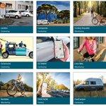 Image for the Tweet beginning: Den Überblick im «Mobilitätsdschungel» bewahren: