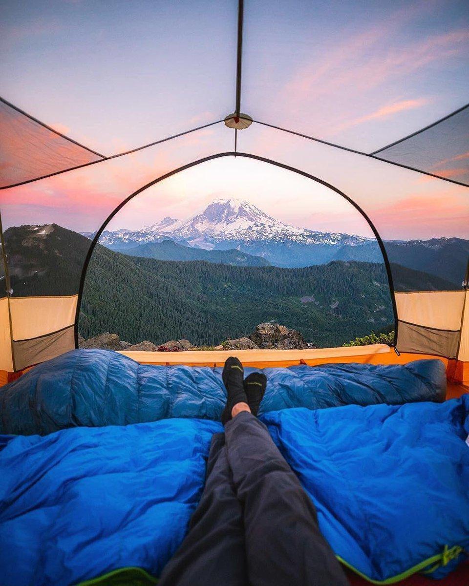 фото прозрачная палатка заранее внимательно изучить