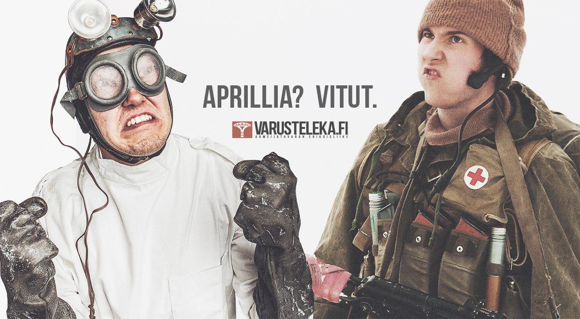 """Varusteleka haluaa pysyä Suomessa – """"Voittojen maksimointi ei ole tärkeintä"""""""