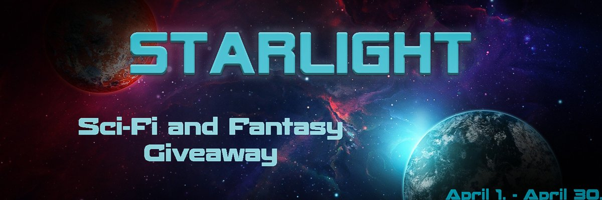 Check out this great #fantasy & #sciencefiction promotion https://storyoriginapp.com/to/qd6ZC0t  #BookGiveaway #FreeReading #FreeReads #Dragons #fantasyreaders #fantasylovers #fantasyreads #fantasybooks #amwritingfantasy #indiebooks #Bookish #booknerd #booklover #ReadIndie #SFF #YA #epicreadspic.twitter.com/GZpi5EzG7L