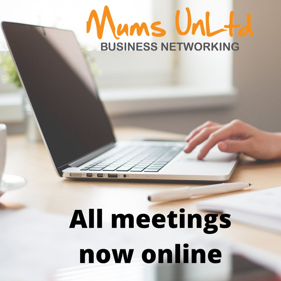 Just over 2 weeks ago we were holding F2F meetings and now we're online. Thanks to our group leaders and attendees who've helped successfully transition our network online. http://ow.ly/RfWF50yZvzl  #strongertogether #onlinenetworking #mumsinbiz #mums #networking #businessmumspic.twitter.com/hQ2Oim6KTZ