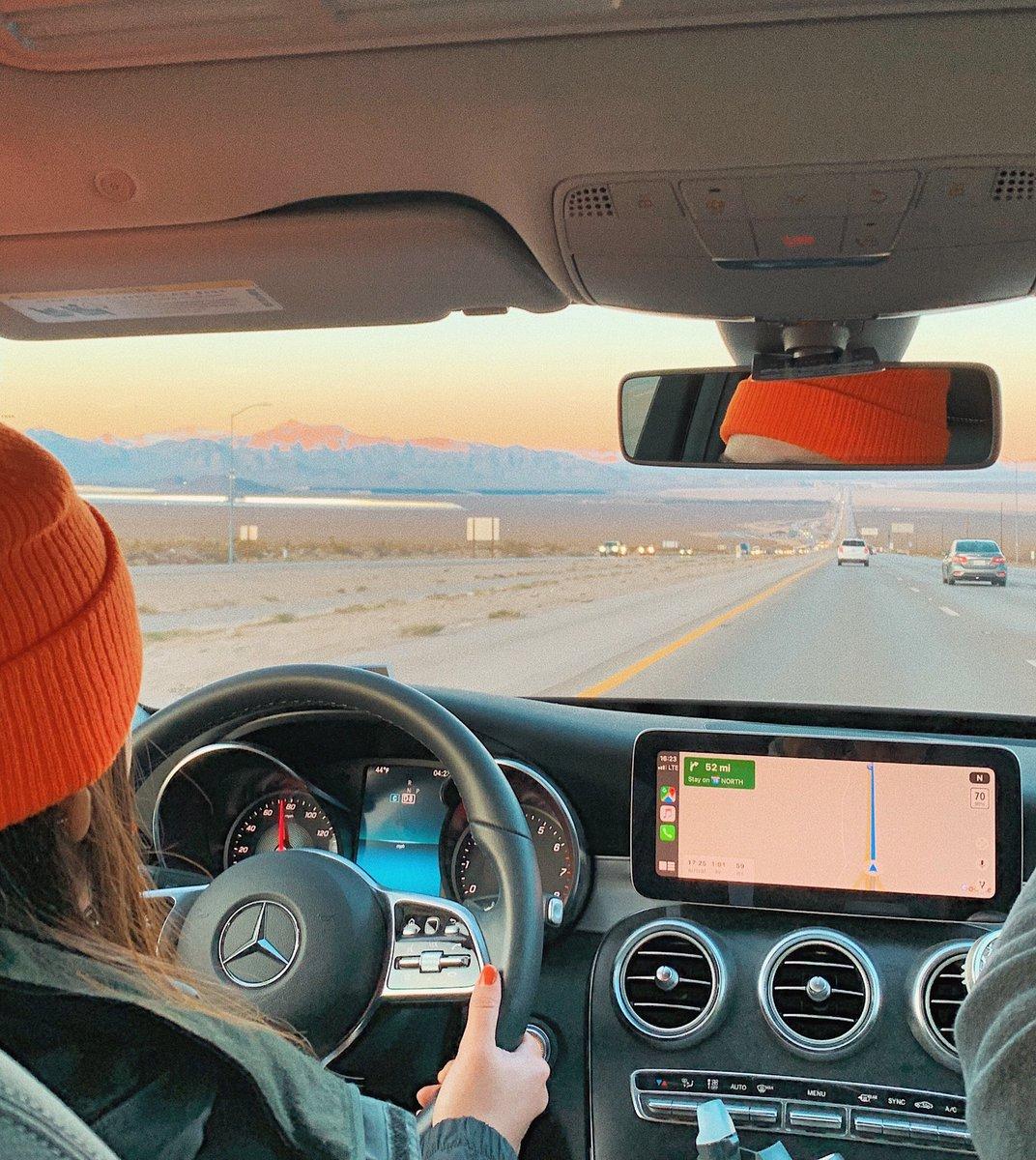 miss being on the road - anybody who enjoys driving like me?  . #travelholic #roadtripusa #roadtrips #globetrotter #traveladdict #travelling #travelvibes #travelbook #travelbloggers #travelcommunity #travelbloggers #travelblog #travelguide #wanderlust #traveldestinationpic.twitter.com/oM5Q8ZSuGp
