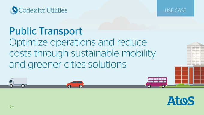 Smarter solutions are needed to enable vehicles to be charged on the go. We...