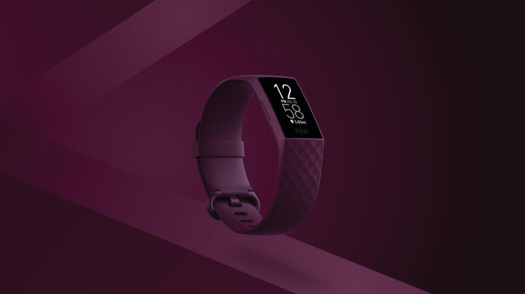 Fitbit Charge 4 with built-in GPS launched for ~ Rs 10,000. Search here and get the lowest available prices:   https://in.ohmyfind.com/search/fitbit?brand=fitbit …pic.twitter.com/xjDubLixck