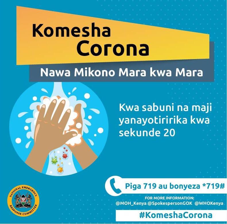 Komesha Corona ^ba https://t.co/YITKlIwaGI