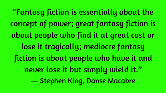 SFF fans!- Daily SFF quote!   #fantasy #sciencefiction #scifi #WritingCommunity #ReadingCommunity #writing #reading #amwritingscifi #amreadingscifi #amwritingfantasy #amreadingfantasypic.twitter.com/fbhRLql6lL