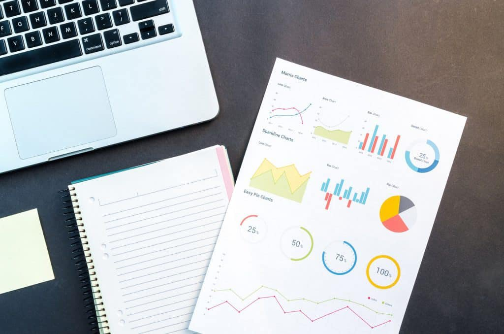 10 Marketing Mistakes You Can't Afford To Make In 2020: https://lttr.ai/OyDK  #SmallBusiness #Marketing pic.twitter.com/NzSLEJS6PG