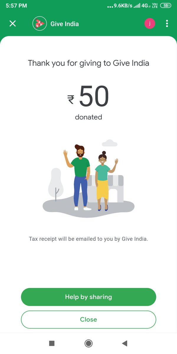 #My small contribution
