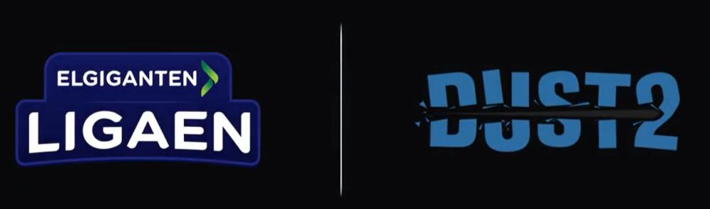 Elgiganten ny hovedsponsor for Danmarks stærkeste CS:GO-liga https://t.co/CKmG75OMfu https://t.co/WqXP2ZsSyc