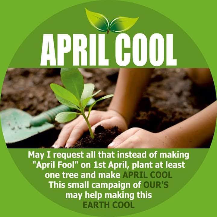 #happy #april #cool
