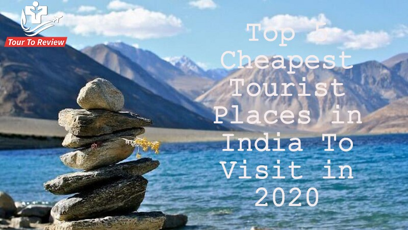 Summers are so boring. Isn't it? These are the top 5 cheapest tourist places in India where to go when you've a low budget. Check it out and explore the beauty of nature with your gang.  Visit here: https://bit.ly/2JHeDpr  #tourtoreview #touristythings #tourist #tourplacespic.twitter.com/nkmFnPM0fU