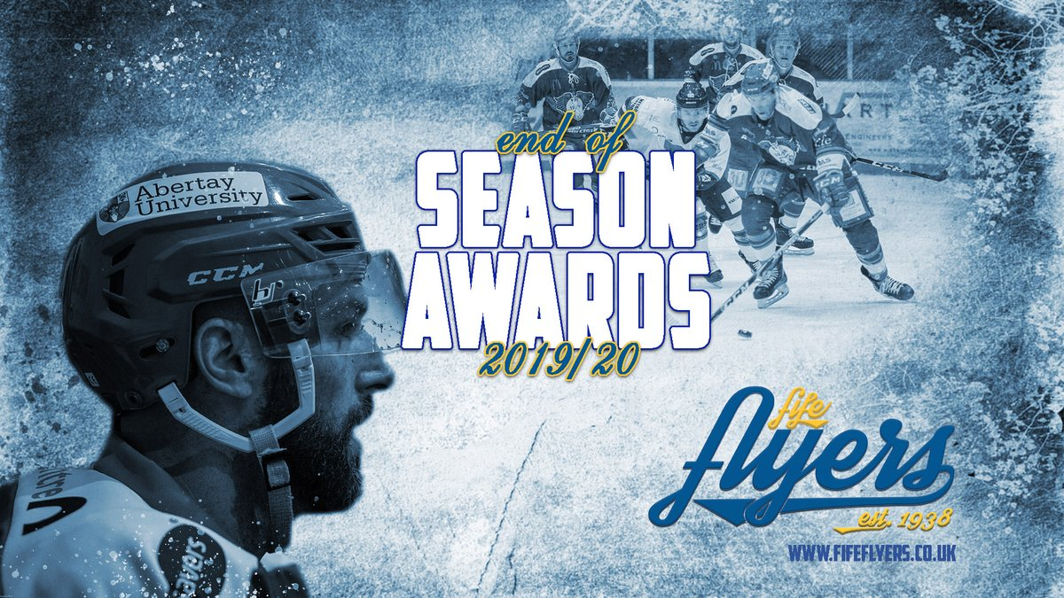 END OF SEASON AWARDS | Join us on Friday at 7pm to find out which guys you voted top this season. Like a normal awards night but you'll have to bring your own buffet & beers   #AwardsNight | #WeAreFife | #BringTheBuffetpic.twitter.com/x35DkJwWN0