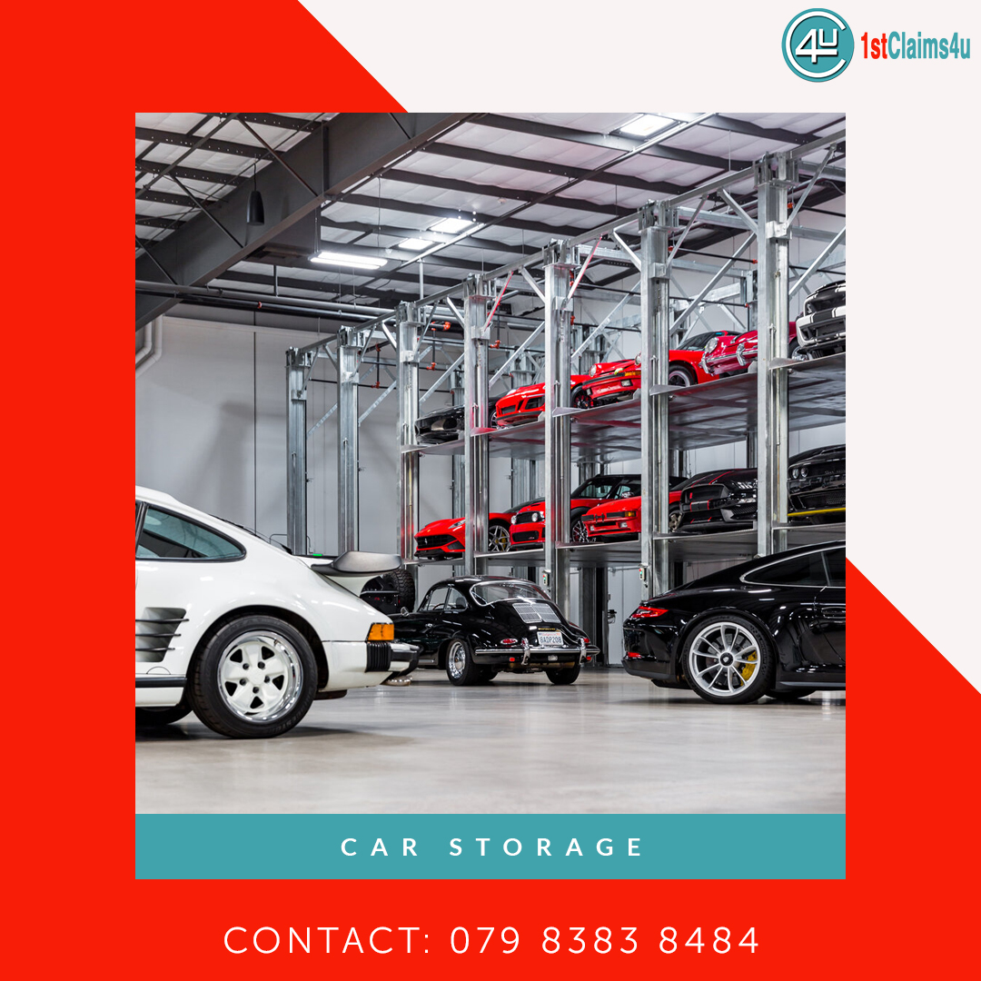 Get compensation  for any expenses caused by your injury, including: care or support by family member or friends.  Mileage driven and time spent to provide care #NonFaultAccident #faultaccident #Recovery  #Storage #VehicleRecovery  #AccidentManagement #VehicleHirepic.twitter.com/sgam0ITH9r