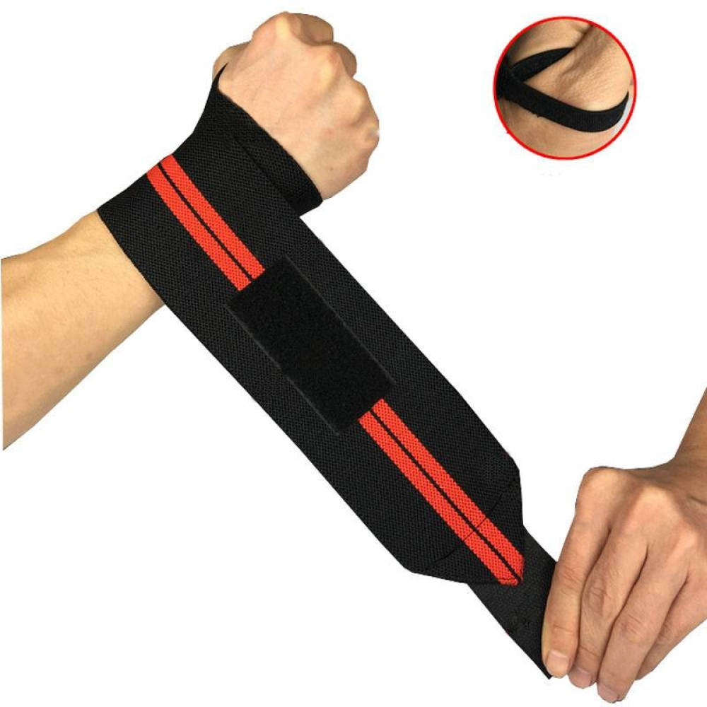 #swim #swimforlife Breathable Elastic Adjustable Wrist Support https://selen3.com/breathable-elastic-adjustable-wrist-support/ …pic.twitter.com/mmHrcVo7Gv