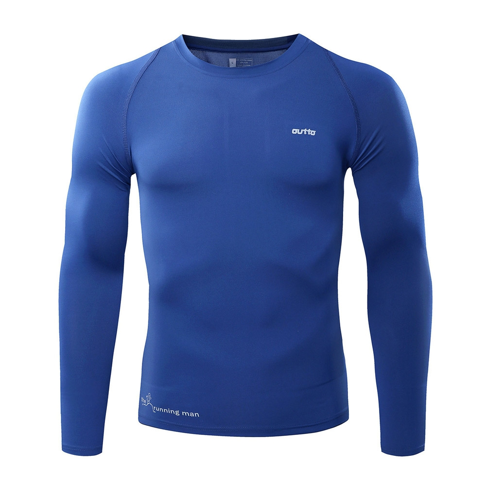 #swim #swimforlife Men's Long Sleeve Compression T-Shirthttps://4cyclingstore.com/mens-long-sleeve-compression-t-shirt/pic.twitter.com/0kFJoUoEFj