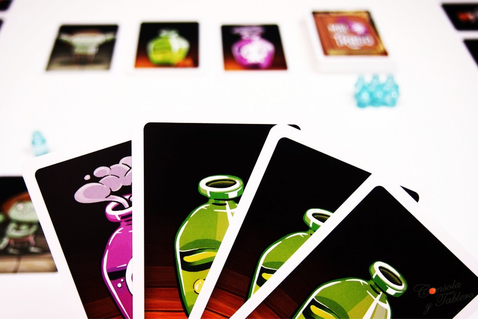 Rocket Lemon Games lanza pasatiempos basados en Mal Trago https://bit.ly/2w4rNtj #juegos #juegosdemesa #QuedateEnCasa @rocketlemonpic.twitter.com/g4XFsH5GZm