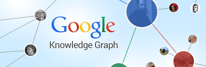 How to Get Your Business Google Knowledge Graph for  https://medium.com/@rosemave/how-to-get-your-business-google-knowledge-graph-for-free-c4fd59481d3e… . . . . #knowledgegraph #thingsyoumustknow #medium #googlemybusiness #google #wikipedia #knowledge   #businessstrategy #postoftheday #websitedevelopment  #technology #thingsyouneedtoknow #googleupdates pic.twitter.com/uTw2YFEHq3