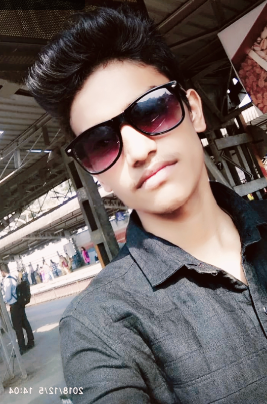 #my new post