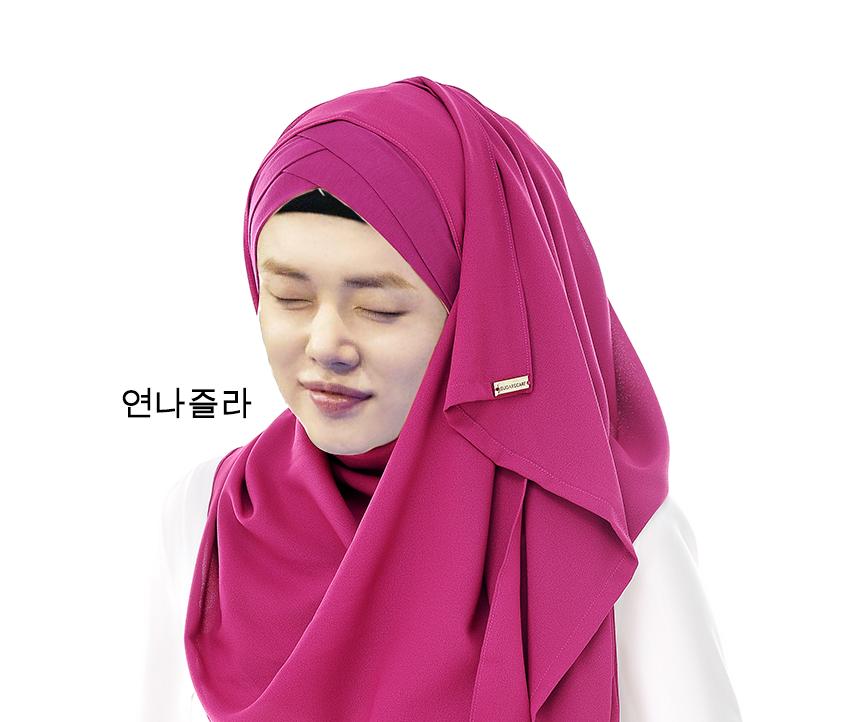 mianhae Yeonjun, my hands are itching #YEONJUN #TOMORROW_X_TOGETHER #TXTfanart #TXT #hijab #연준 #투모로우바이투게더 #AprilFoolsDay @TXT_members @TXTMalaysiapic.twitter.com/CFwdYOK66X