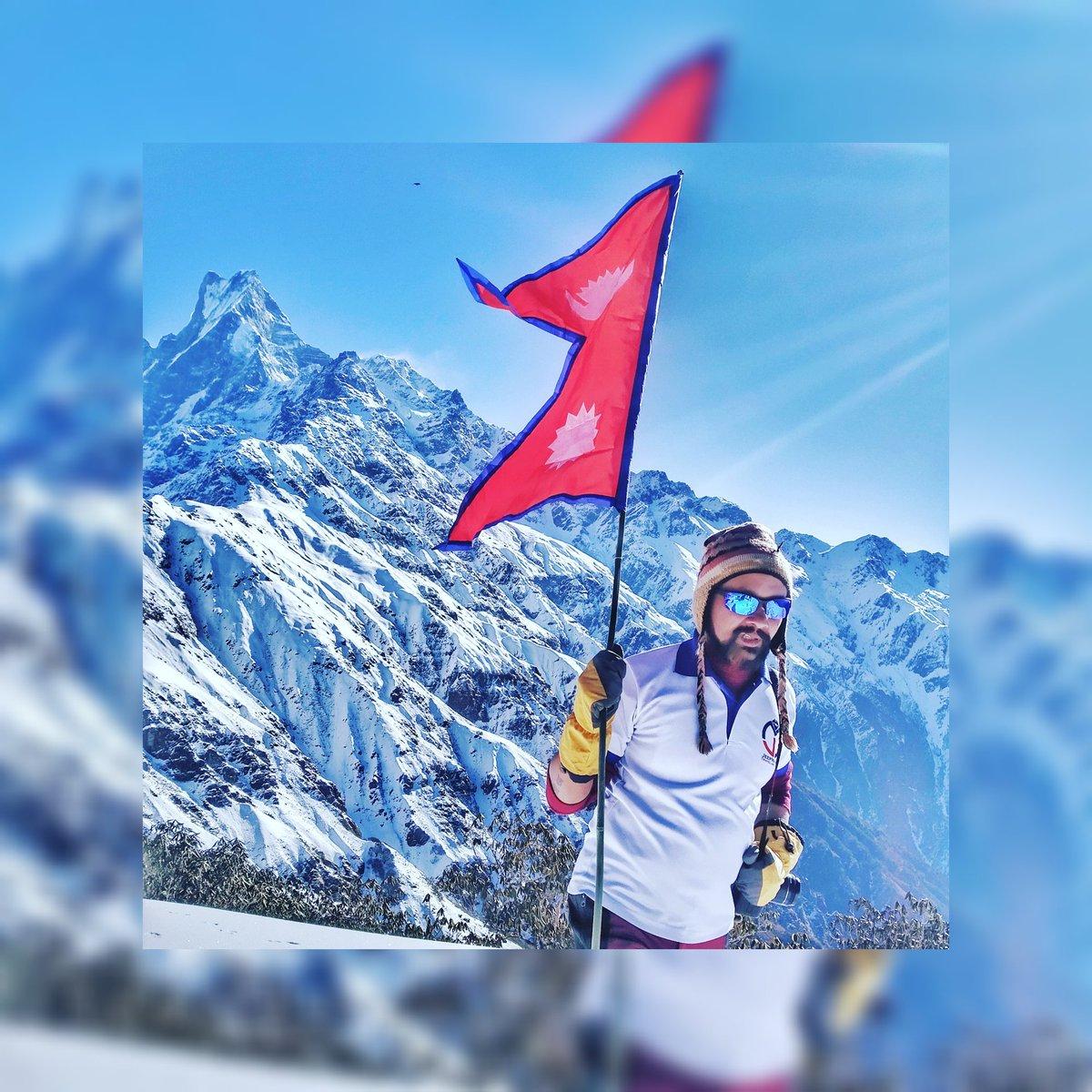 #machhapuchhre #annapurnacircuit #mardi #visitnepal  #trekkinginnepal #adventurenepal #nepaladventure #wownepal #discovernepal #explorenepal #mardihimal #mardihimalbasecamp #mardihimaltrek  #nepal8thwonder #nepalnow #traveldairies #intothewild #nature  #naturephotography. pic.twitter.com/1Vpd0jbAn8