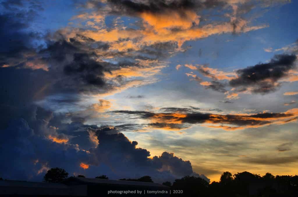 #photography #NaturePhotography #landscapephotography #skylight #dramatic #beautifulpic.twitter.com/cgonTS61rH