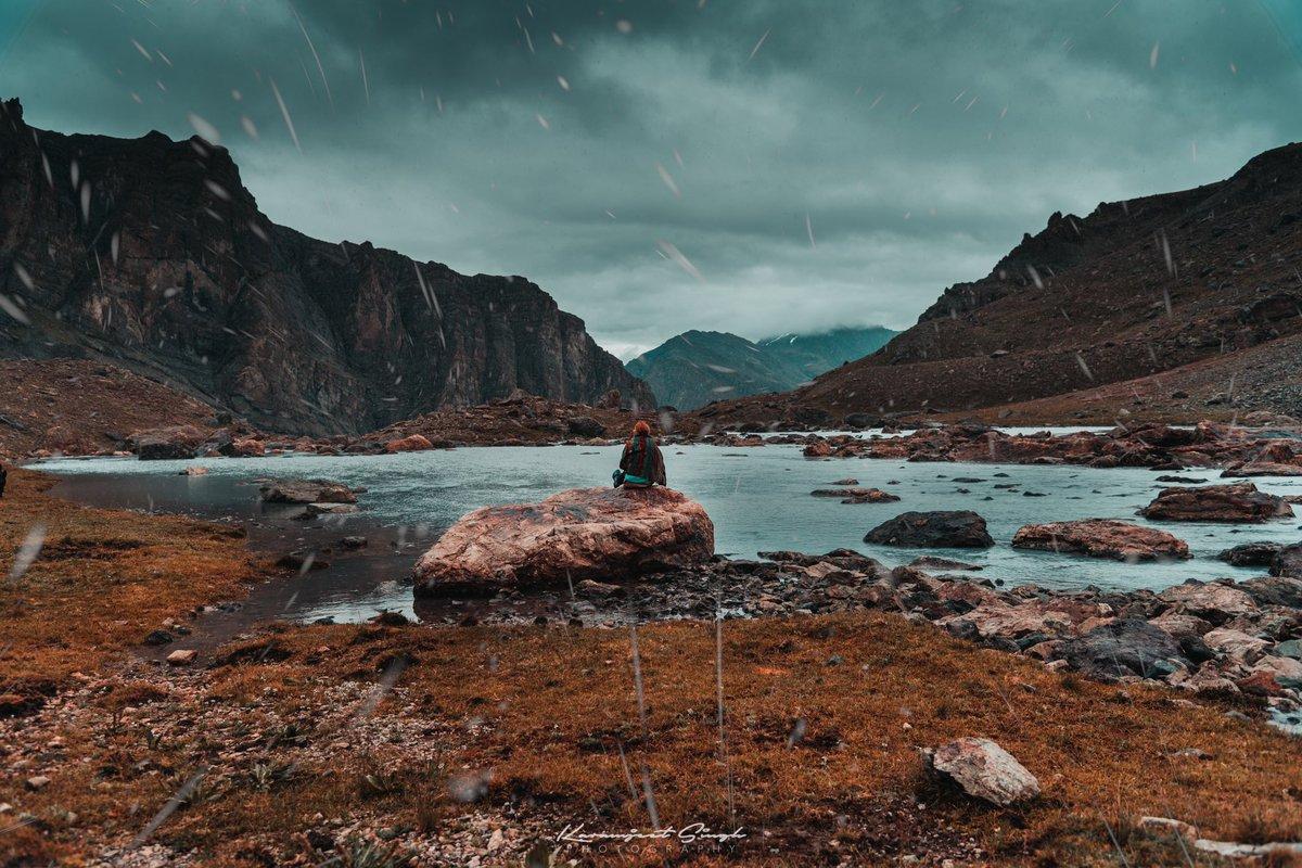 SAPI LAKE  #landscape #nature #photography #landscapephotography #travel #naturephotography #kargil #sunset #photooftheday #sky #travelphotography #picoftheday #mountains #instagood #photo #ladakh #beautiful #art #naturelovers #winter #photographer #clouds #wanderlust #instagrampic.twitter.com/X00hjJCqqU