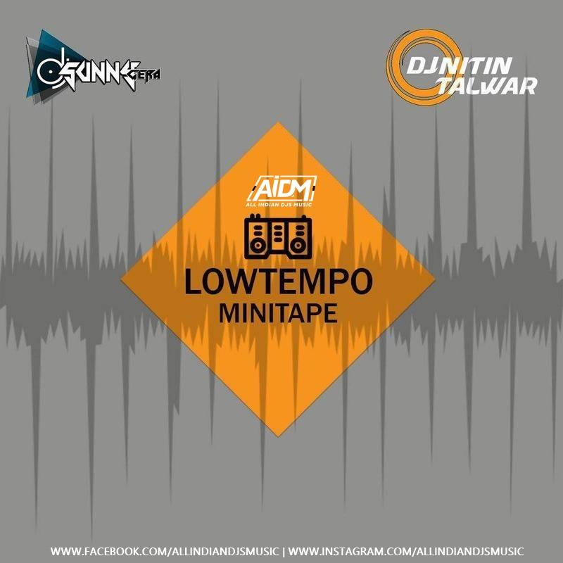Lowtempo Minitape - DJ Sunny Gera & DJ Nitin Talwar  Download Now: https://bit.ly/2xEEtHy  #lowtempo #mintape #djsunnygera #djnitintalwar #aidm #allindiandjsmusicpic.twitter.com/3QngHFo65H