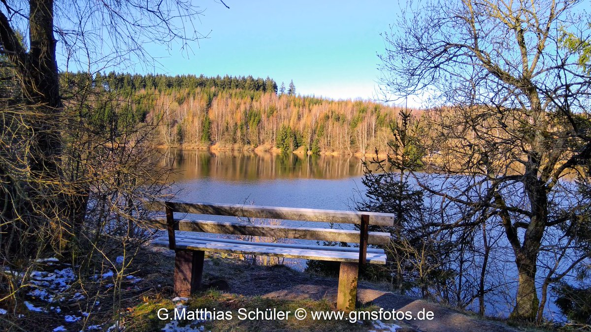Hike around the Hassel dam #Harz #Hasselfelde #Hiking #outdoor #landscape #gmsfotos #Nokia6pic.twitter.com/vzsBRM15zS
