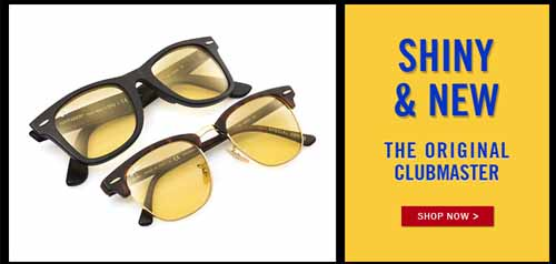 Up To 70% Off sunglasses cheap and wholesale sale,only today. http://coolsunrb.compic.twitter.com/E6hQyLhjzs