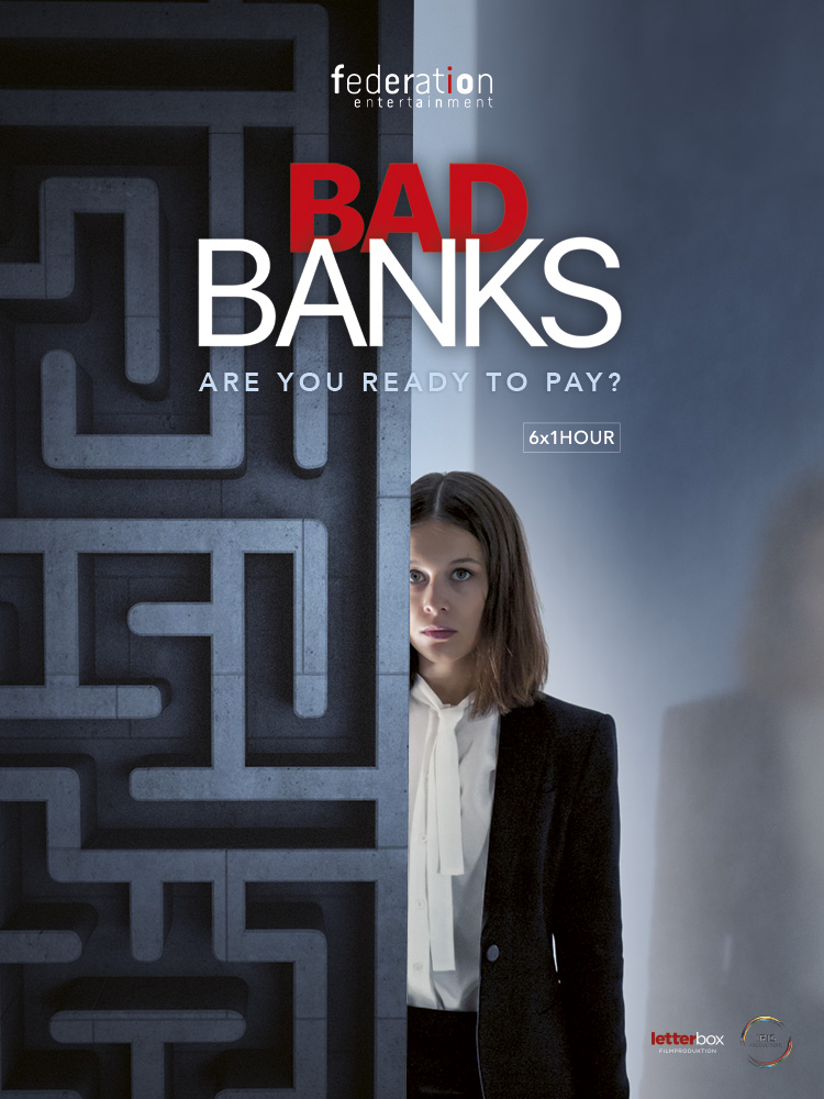 Again, I wonder if a #Financial crisis was predicted when I watch the series #BadBanks https://hereiamattheedge.blogspot.com/2020/04/was-deutsche-bank-collapse-predicted.html#.XoSy2YhKi00 …pic.twitter.com/ZjD0zBj24U