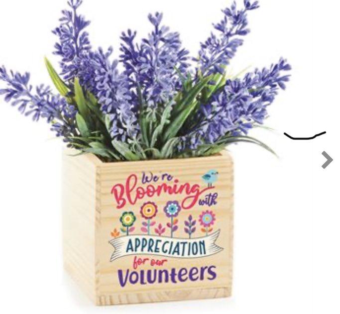 Merci à tous nos bénévoles qui nous aident tout au long de l'année. #NationalVolunteerMonthAPSVolontaireStrong '>APSVolunteerStrong? Src = hash '> #APSVolunteerStrong https://t.co/Fj7nBPzrFU