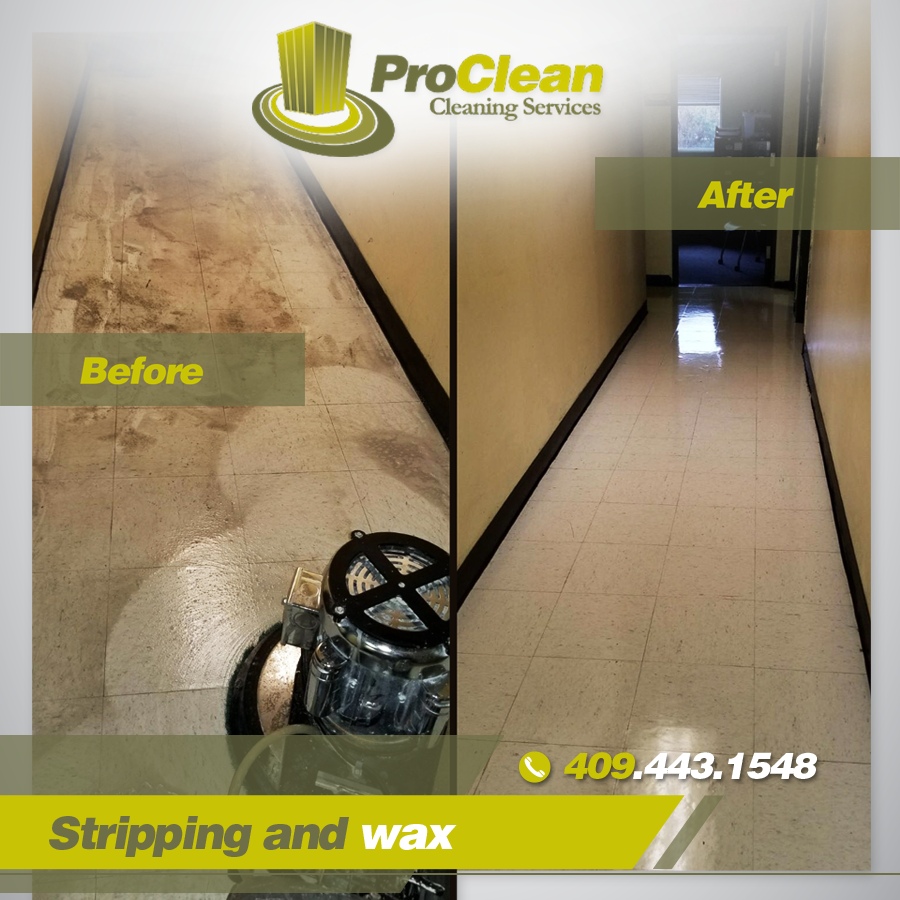 Contact us (409) 443-1548 we offer commercial cleaning services  #procleantexas #commercialcleaning #houstontx #cleaningservices #katytx pic.twitter.com/ODkSnwckkv