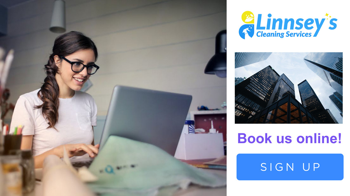 Booking us is easy as 1, 2, 3! Visit http://www.ijustwantitclean.com today to get started! #auburn #newcastle #penryn #northauburn #loomis #ijustwantitclean #rocklin #cleaning #california #placercountycleaningservice #housecleaning #officecleaning #welovewhatwedo #bestofthebestpic.twitter.com/Oig2IvXJt2