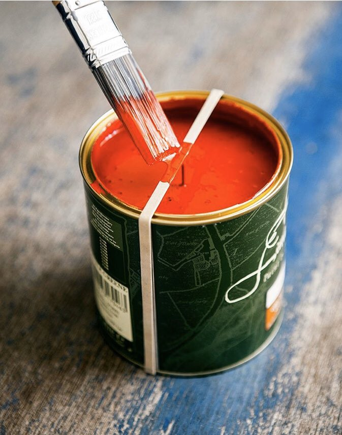 The best DIY painting tip!   https://www.idealhome.co.uk/news/diy-painting-tip-for-decorating-homes-246364…  #homedecor #interiors #homestyling pic.twitter.com/ZJxOAMnJyl